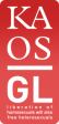 kaosgl_logo_en