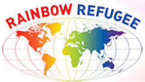 Rainbow Refugee