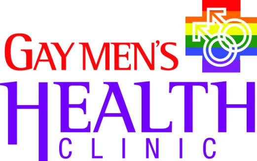 Gay Men's Health Clinic