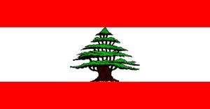 Flag_of_the_Lebanese_Republic