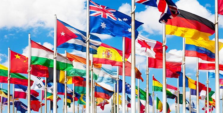 UN Flags_s