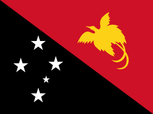Flag_of_Papua_New_Guinea.svg