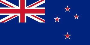New_Zealand.svg