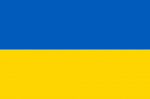 Flag_of_Ukraine.svg