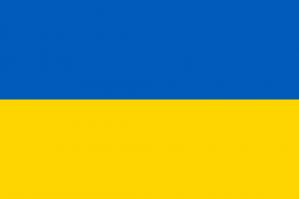 Flag_of_Ukraine.svg