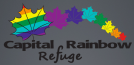 Capital Rainbow Refuge