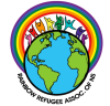 Rainbow Refugee Assoc. of NS